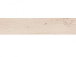 Плитка MUMBLE-B/R 15х90 см
