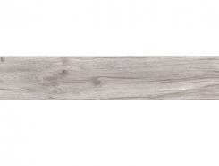 Плитка MUMBLE-G/R 15х90 см
