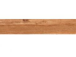 Плитка MUMBLE-С/R 15х90 см