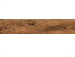 Плитка MUMBLE-T/R 15х90 см
