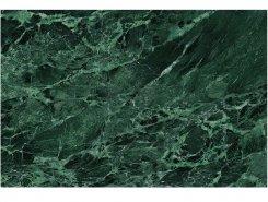 Плитка Verde Alpi POL 60x90 8818