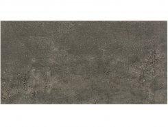 Плитка Fiji IS36NTT9044 30x60