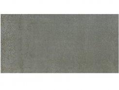 Плитка Punk MC36NTT9003 30x60