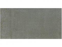 Плитка Punk MC612NTT9003 60x120