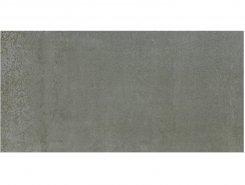 Плитка Punk MC918NTT9003 90x180