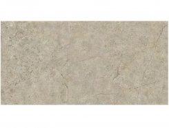 Плитка Quanta Grey NS36NTT9021 30x60
