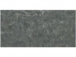 Плитка Quanta Grey NS36NTT9023 30x60