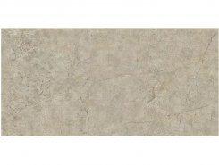 Плитка Quanta Grey NS612NTT9021 60x120