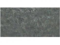 Плитка Quanta Grey NS612NTT9023 60x120