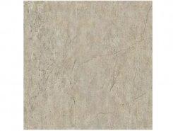 Плитка Quanta Grey NS6NTT9021 60x60