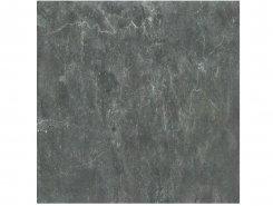 Плитка Quanta Grey NS6NTT9023 60x60