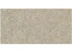 Плитка Quanta Grey NS918NTT9021 90x180