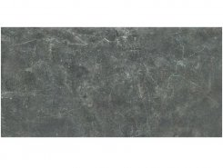 Плитка Quanta Grey NS918NTT9023 90x180