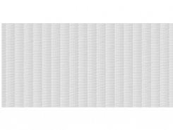 Плитка EssentialCavityWhite30x60