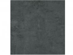 n065559 COLUMBIA GRAPHITE RECT 80X80