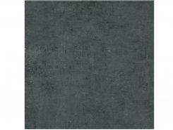 Плитка n065559 COLUMBIA GRAPHITE RECT 80X80