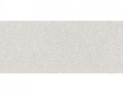 Плитка Serendy Kira Calce 30х90