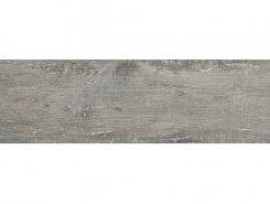 Плитка ColiseumGres Brenta Керамогранит Grey 22.5x90 натуральный
