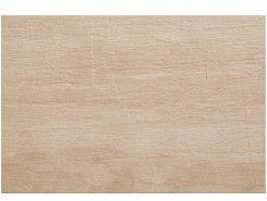 Плитка BEIGE 45,5x67,5