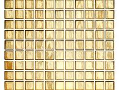 Golden Glossy (CIO915JY) 302,5х302,5