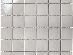 Grey Glossy (WB30216) 306х306х6