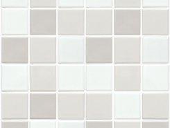 Grey Mix Glossy (WB35111) 306х306х6