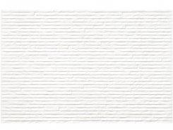 Плитка MONTECARLO-B 45,5x67,5