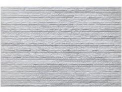 Плитка MONTECARLO-G 45,5x67,5