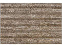 Плитка MONTECARLO-M 45,5x67,5