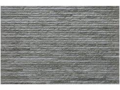 Плитка MONTECARLO-N 45,5x67,5