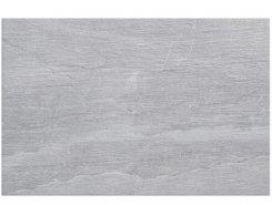 Плитка SILVER 45,5x67,5