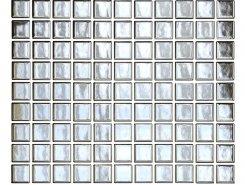 Silver Glossy (CIO917JY) 302,5х302,5