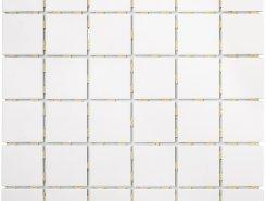 White Antislip (JWB60340) 306х306х6