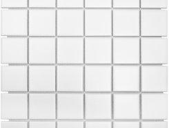 White Matt (WB31000/ID1005) 306х306х6