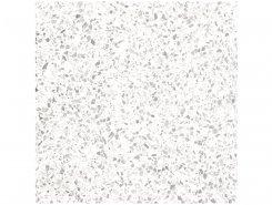 Плитка СП263 CP TERRAZZO White 60x60