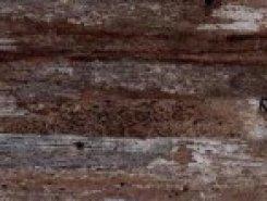 Пол кер.гр  VINTAGE WOOD CAST16x100