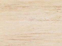 Плитка NOMAD-SATIN MARFIL 25x75