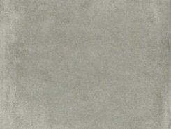 Кер.гр. PORTO NATURAL PULIDO (полировка) 47*47