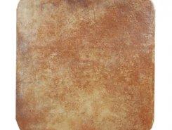 Octagono Cuenca Terra 45x45