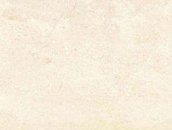 Плитка Dante marfil 25x50