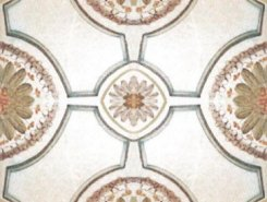 Декор SELLO 1700-1 15x15