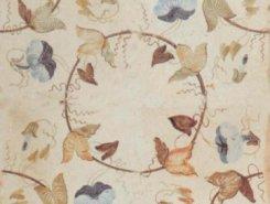 Декор SELLO 1700-2 15x15