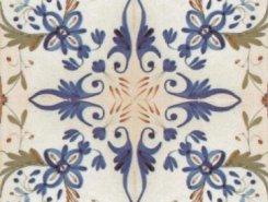 Декор SELLO 1700-6 15x15