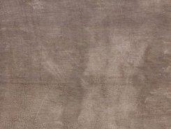 Плитка Cementine Choco 20x20