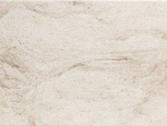 Плитка MARFIL PETRA 31.6x60
