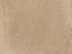 Кер.гр. PORTO CALDERA PULIDO (полировка) 47*47