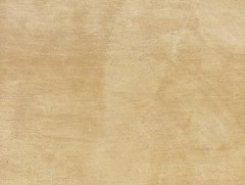 Плитка Cementine Ocre 20x20