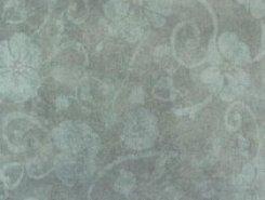 Пол кер.гр.Декор AVANT DEC CINZA 50x50