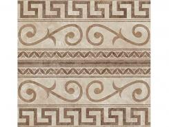 Декор LIN CARPET CAPUCCINO 45x45