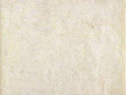 Плитка Bolonia Blanco 20x20